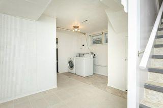 Photo 19: 11938 54 Street in Edmonton: Zone 06 House for sale : MLS®# E4175803