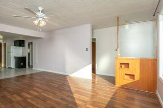 Photo 5: 11938 54 Street in Edmonton: Zone 06 House for sale : MLS®# E4175803