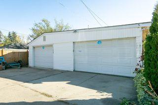Photo 28: 11938 54 Street in Edmonton: Zone 06 House for sale : MLS®# E4175803