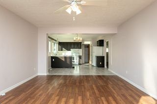 Photo 6: 11938 54 Street in Edmonton: Zone 06 House for sale : MLS®# E4175803