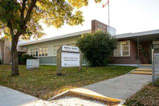 Photo 29: 11938 54 Street in Edmonton: Zone 06 House for sale : MLS®# E4175803