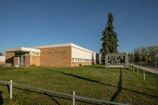 Photo 30: 11938 54 Street in Edmonton: Zone 06 House for sale : MLS®# E4175803
