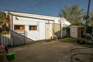 Photo 27: 11938 54 Street in Edmonton: Zone 06 House for sale : MLS®# E4175803