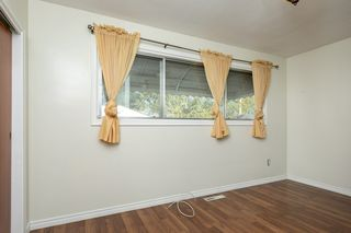 Photo 13: 11938 54 Street in Edmonton: Zone 06 House for sale : MLS®# E4175803