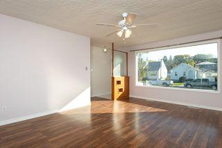 Photo 3: 11938 54 Street in Edmonton: Zone 06 House for sale : MLS®# E4175803