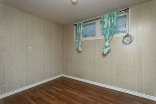 Photo 23: 11938 54 Street in Edmonton: Zone 06 House for sale : MLS®# E4175803