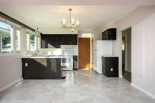 Photo 7: 11938 54 Street in Edmonton: Zone 06 House for sale : MLS®# E4175803