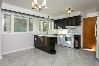Photo 9: 11938 54 Street in Edmonton: Zone 06 House for sale : MLS®# E4175803
