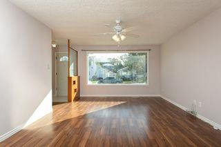 Photo 4: 11938 54 Street in Edmonton: Zone 06 House for sale : MLS®# E4175803