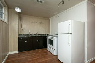 Photo 22: 11938 54 Street in Edmonton: Zone 06 House for sale : MLS®# E4175803