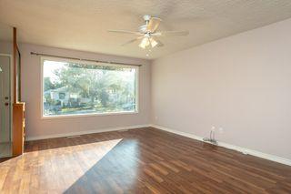 Photo 2: 11938 54 Street in Edmonton: Zone 06 House for sale : MLS®# E4175803