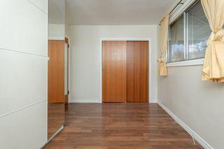Photo 12: 11938 54 Street in Edmonton: Zone 06 House for sale : MLS®# E4175803