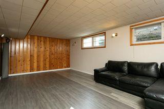 Photo 20: 11938 54 Street in Edmonton: Zone 06 House for sale : MLS®# E4175803