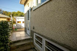 Photo 26: 11938 54 Street in Edmonton: Zone 06 House for sale : MLS®# E4175803