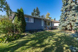 Main Photo: 7512 80 Street in Edmonton: Zone 17 House for sale : MLS®# E4176044