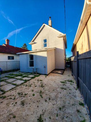 Photo 15: 1808 Alexander Avenue in Winnipeg: Single Family Detached for sale (5D)  : MLS®# 1927366