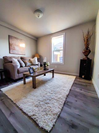 Photo 9: 1808 Alexander Avenue in Winnipeg: Single Family Detached for sale (5D)  : MLS®# 1927366