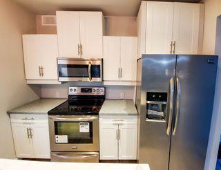 Photo 7: 1808 Alexander Avenue in Winnipeg: Single Family Detached for sale (5D)  : MLS®# 1927366
