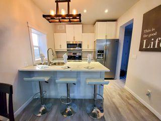 Photo 6: 1808 Alexander Avenue in Winnipeg: Single Family Detached for sale (5D)  : MLS®# 1927366