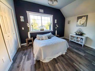 Photo 14: 1808 Alexander Avenue in Winnipeg: Single Family Detached for sale (5D)  : MLS®# 1927366