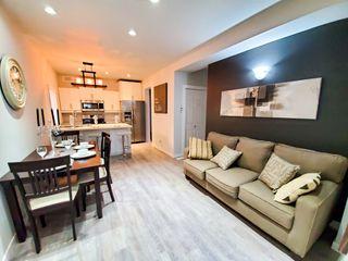 Photo 5: 1808 Alexander Avenue in Winnipeg: Single Family Detached for sale (5D)  : MLS®# 1927366