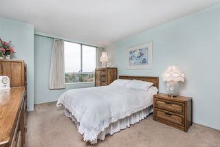 """Photo 10: 704 11980 222 Street in Maple Ridge: West Central Condo for sale in """"Gordon Towers"""" : MLS®# R2418378"""