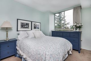 "Photo 14: 704 11980 222 Street in Maple Ridge: West Central Condo for sale in ""Gordon Towers"" : MLS®# R2418378"