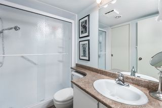 """Photo 13: 704 11980 222 Street in Maple Ridge: West Central Condo for sale in """"Gordon Towers"""" : MLS®# R2418378"""