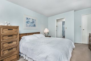"""Photo 11: 704 11980 222 Street in Maple Ridge: West Central Condo for sale in """"Gordon Towers"""" : MLS®# R2418378"""