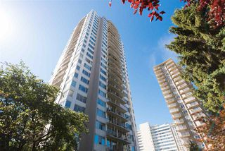"Main Photo: 2004 1850 COMOX Street in Vancouver: West End VW Condo for sale in ""El Cid"" (Vancouver West)  : MLS®# R2424882"