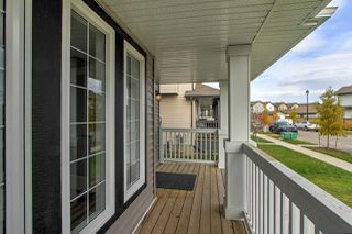 Photo 13: 576 178A Street in Edmonton: Zone 56 House for sale : MLS®# E4182797