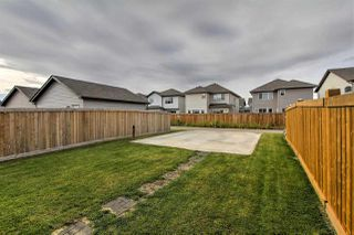 Photo 14: 576 178A Street in Edmonton: Zone 56 House for sale : MLS®# E4182797