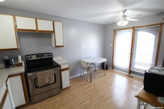 Photo 3: 238 Douglas Crescent in Saskatoon: Confederation Park Residential for sale : MLS®# SK797736