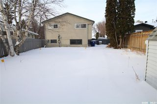 Photo 15: 238 Douglas Crescent in Saskatoon: Confederation Park Residential for sale : MLS®# SK797736