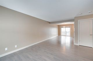 Photo 9: 1770 CUNNINGHAM Way in Edmonton: Zone 55 Townhouse for sale : MLS®# E4185142