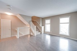 Photo 7: 1770 CUNNINGHAM Way in Edmonton: Zone 55 Townhouse for sale : MLS®# E4185142