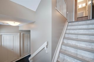 Photo 34: 1770 CUNNINGHAM Way in Edmonton: Zone 55 Townhouse for sale : MLS®# E4185142