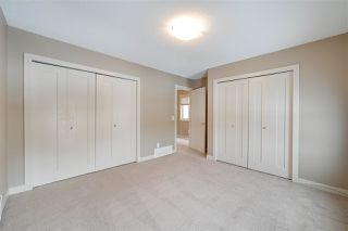 Photo 27: 1770 CUNNINGHAM Way in Edmonton: Zone 55 Townhouse for sale : MLS®# E4185142