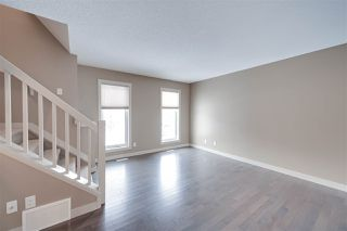 Photo 6: 1770 CUNNINGHAM Way in Edmonton: Zone 55 Townhouse for sale : MLS®# E4185142
