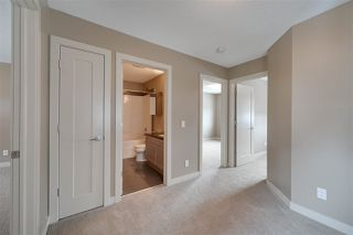 Photo 24: 1770 CUNNINGHAM Way in Edmonton: Zone 55 Townhouse for sale : MLS®# E4185142
