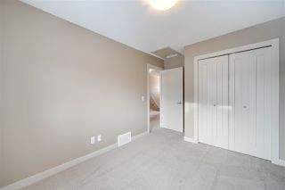 Photo 30: 1770 CUNNINGHAM Way in Edmonton: Zone 55 Townhouse for sale : MLS®# E4185142