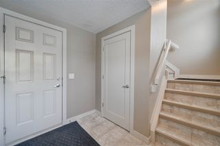 Photo 35: 1770 CUNNINGHAM Way in Edmonton: Zone 55 Townhouse for sale : MLS®# E4185142