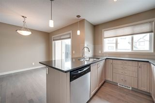 Photo 18: 1770 CUNNINGHAM Way in Edmonton: Zone 55 Townhouse for sale : MLS®# E4185142