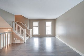 Photo 10: 1770 CUNNINGHAM Way in Edmonton: Zone 55 Townhouse for sale : MLS®# E4185142