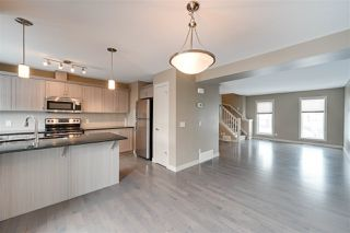 Photo 14: 1770 CUNNINGHAM Way in Edmonton: Zone 55 Townhouse for sale : MLS®# E4185142