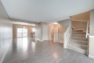 Photo 8: 1770 CUNNINGHAM Way in Edmonton: Zone 55 Townhouse for sale : MLS®# E4185142
