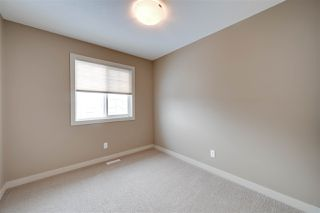 Photo 31: 1770 CUNNINGHAM Way in Edmonton: Zone 55 Townhouse for sale : MLS®# E4185142