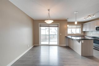 Photo 13: 1770 CUNNINGHAM Way in Edmonton: Zone 55 Townhouse for sale : MLS®# E4185142