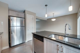 Photo 20: 1770 CUNNINGHAM Way in Edmonton: Zone 55 Townhouse for sale : MLS®# E4185142