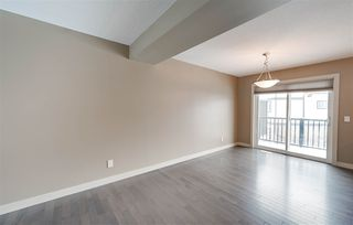 Photo 11: 1770 CUNNINGHAM Way in Edmonton: Zone 55 Townhouse for sale : MLS®# E4185142